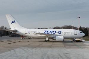 Foto: Lufthansa Technik