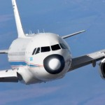 DLR-Forschungsflugzeug ATRA - Foto: Bildarchiv DLR