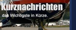 button_kurznachrichten
