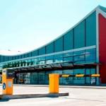 Foto: Allgäu Airport