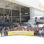 Foto: Lufthansa Technik Puerto Rico