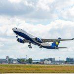 RwandAir/Airbus