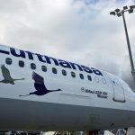Foto: Lufthansa Presse