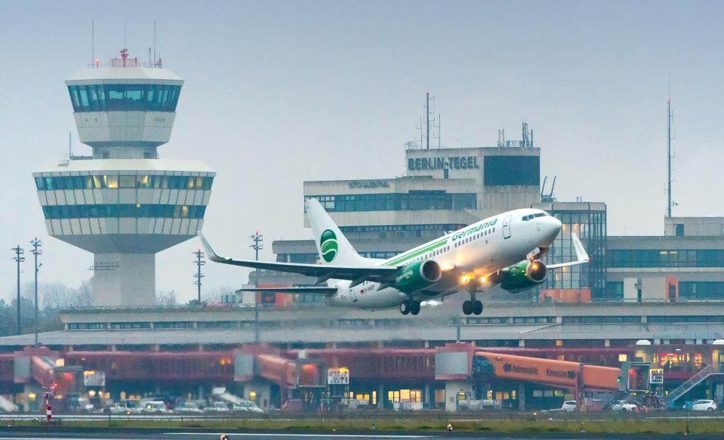 berlin neuer flughafen