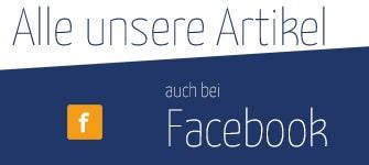 airportzentrale.de bei Facebook